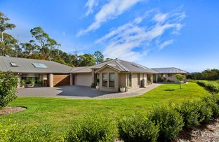 Picture of 2904 Wisemans Ferry Road, Mangrove Mountain NSW 2250