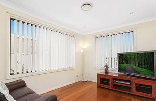 Picture of 23A Baumans Road, Riverwood NSW 2210