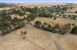 Picture of Lot 10 Tawarri Estate, Teesdale VIC 3328