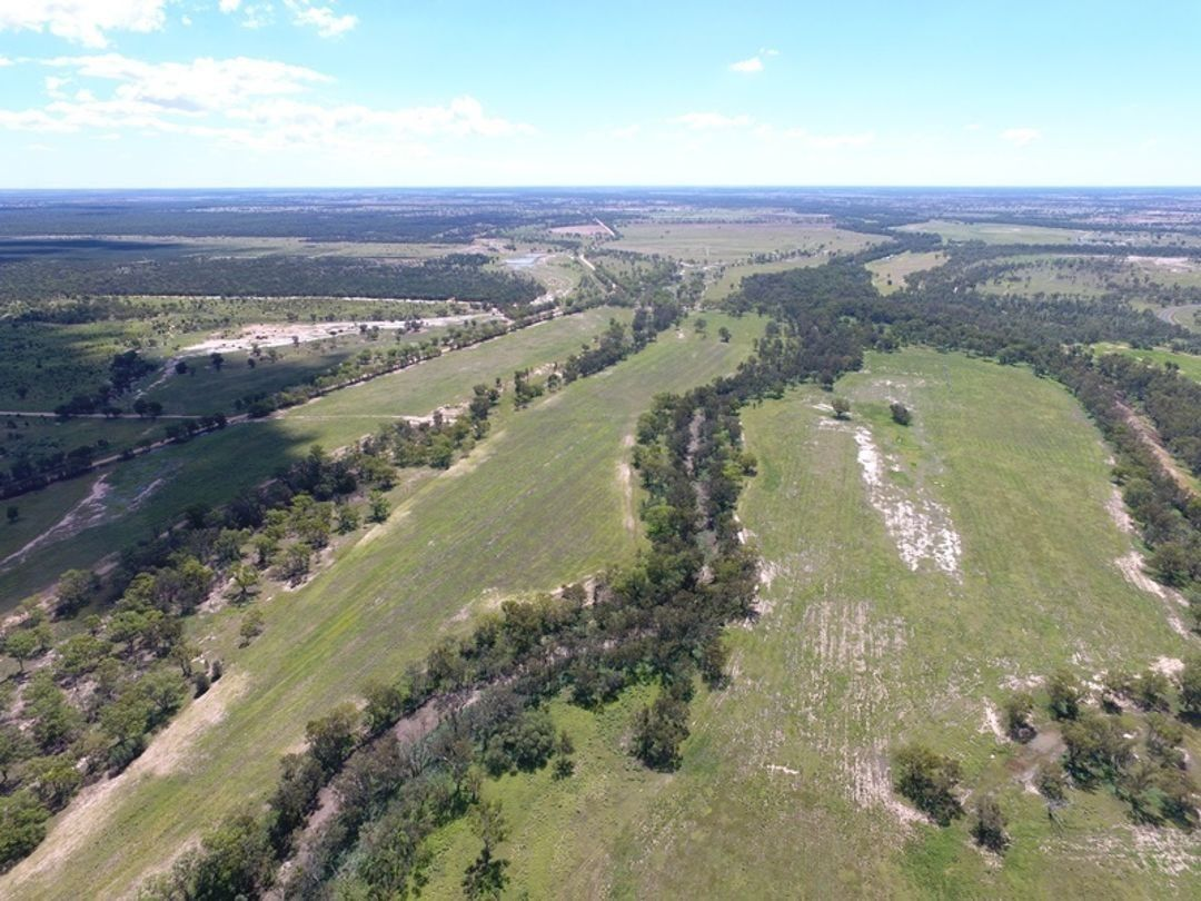 Keetah Downs, Texas QLD 4385, Image 0