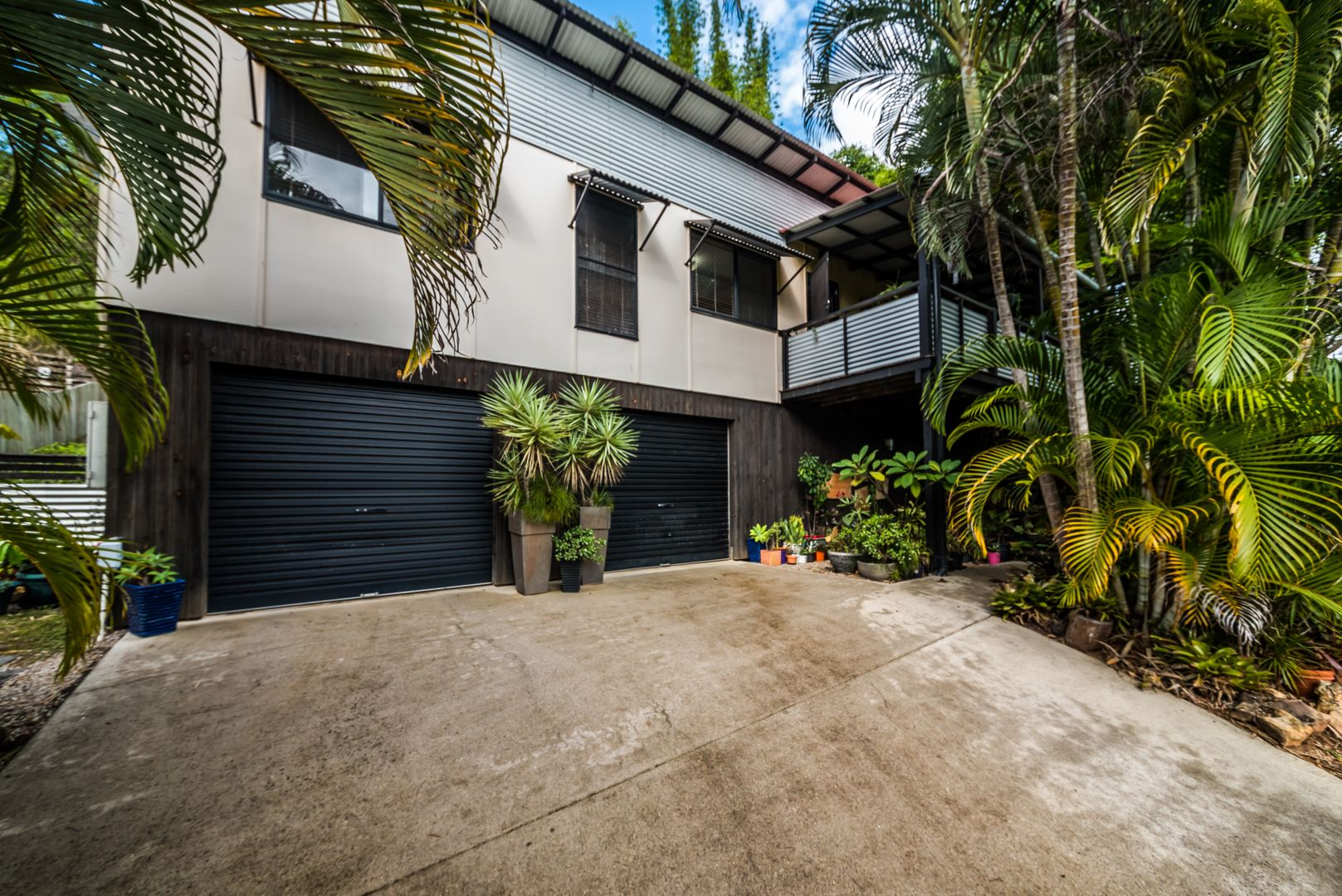 18 Muirfield Crescent, Nambour QLD 4560, Image 0