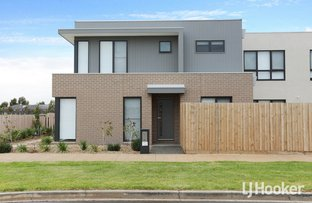 Picture of 2 Sullivan Walk, Point Cook VIC 3030
