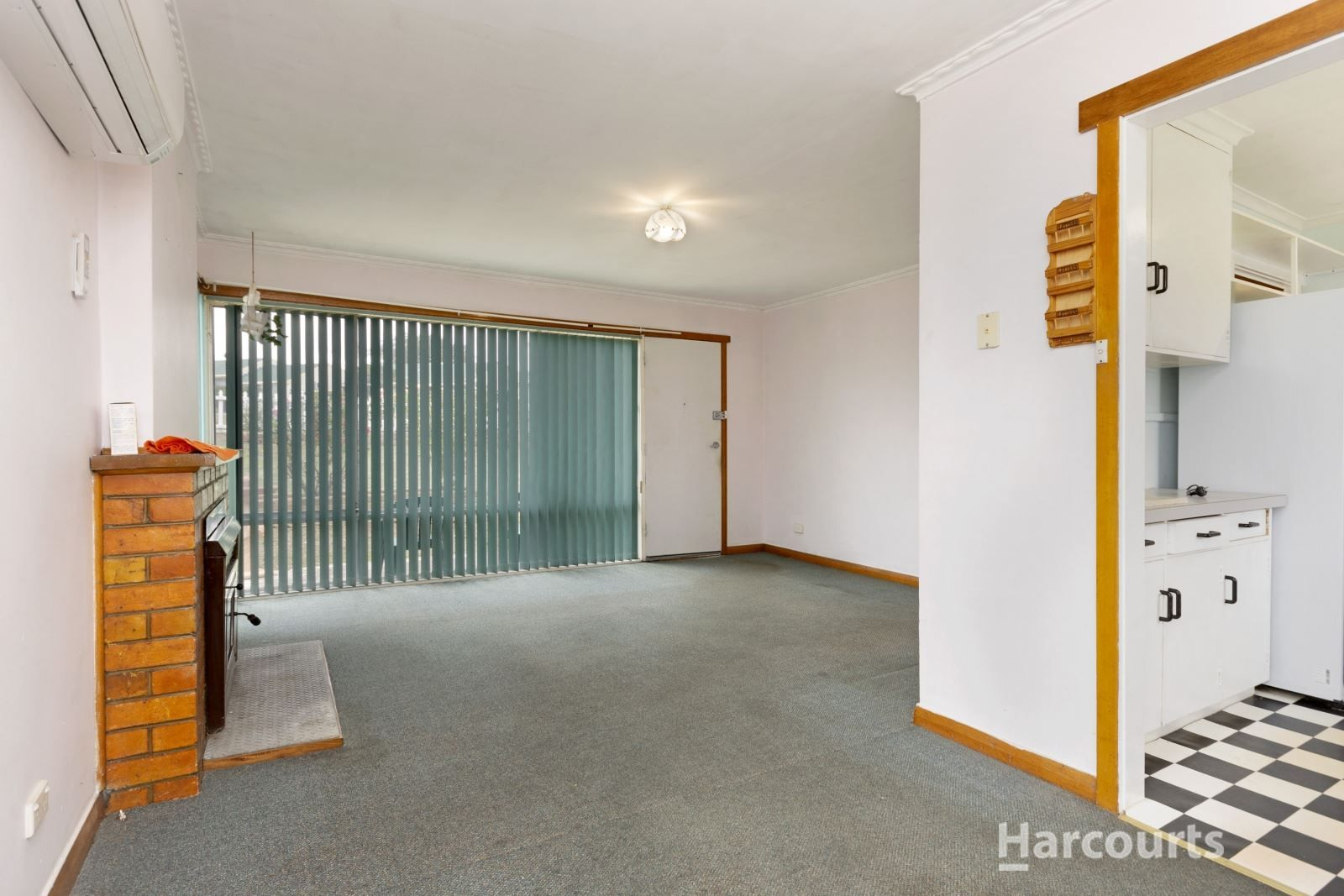 89 Friend Street, George Town TAS 7253, Image 2