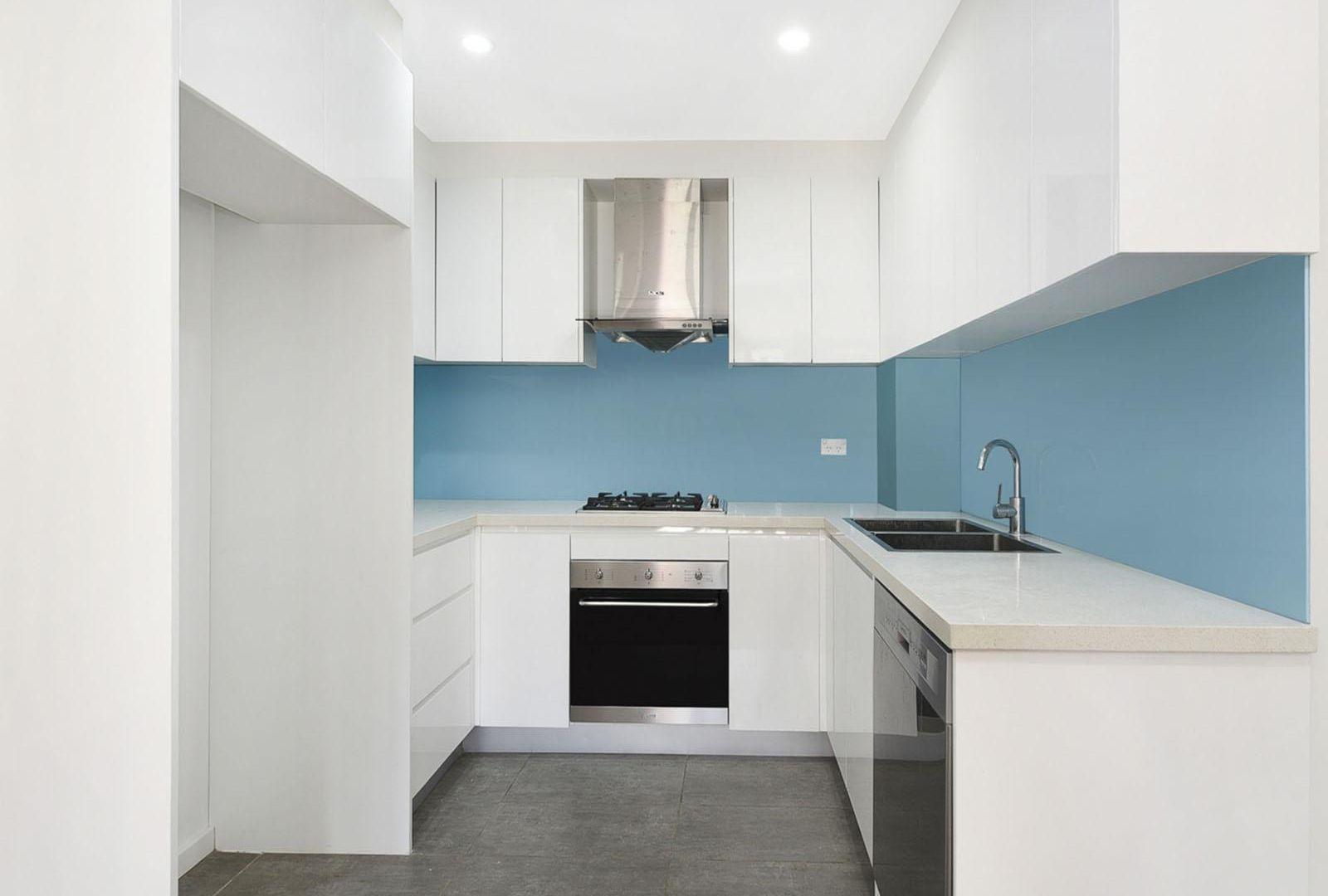 G02/38-44 Pembroke Street, Epping NSW 2121, Image 1