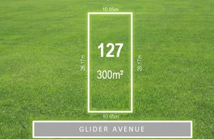 Picture of Lot 127 Glider Avenue, Middleton Grange NSW 2171