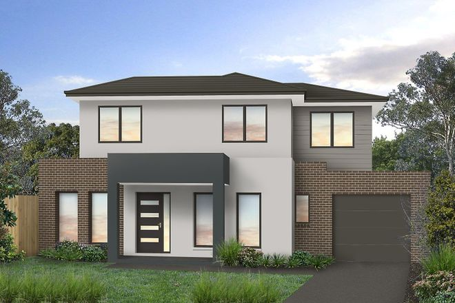 Picture of 1 Tracey Street, BAYSWATER VIC 3153