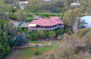 Picture of 18 Rise Court, Mount Richon WA 6112