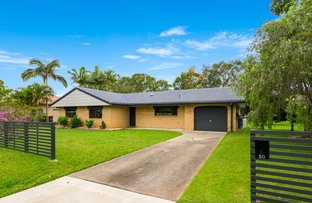 50 Balemo Drive, Ocean Shores NSW 2483