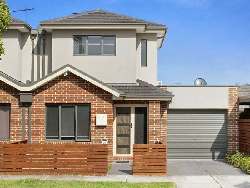 21B Locksley Avenue, Reservoir VIC 3073, Image 0
