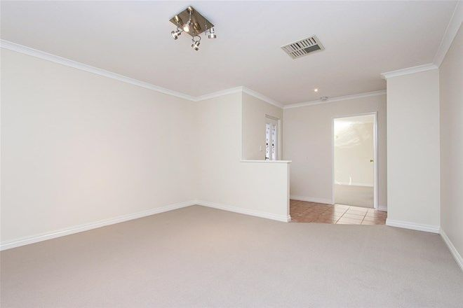 Picture of 3A Joiner Street, MELVILLE WA 6156