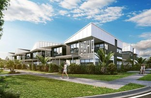 Picture of Ocean Residences, Kingscliff NSW 2487