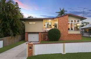 Picture of 26 Jessie Street, The Range QLD 4700