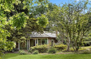 Picture of 18 Kings Road, Moss Vale NSW 2577