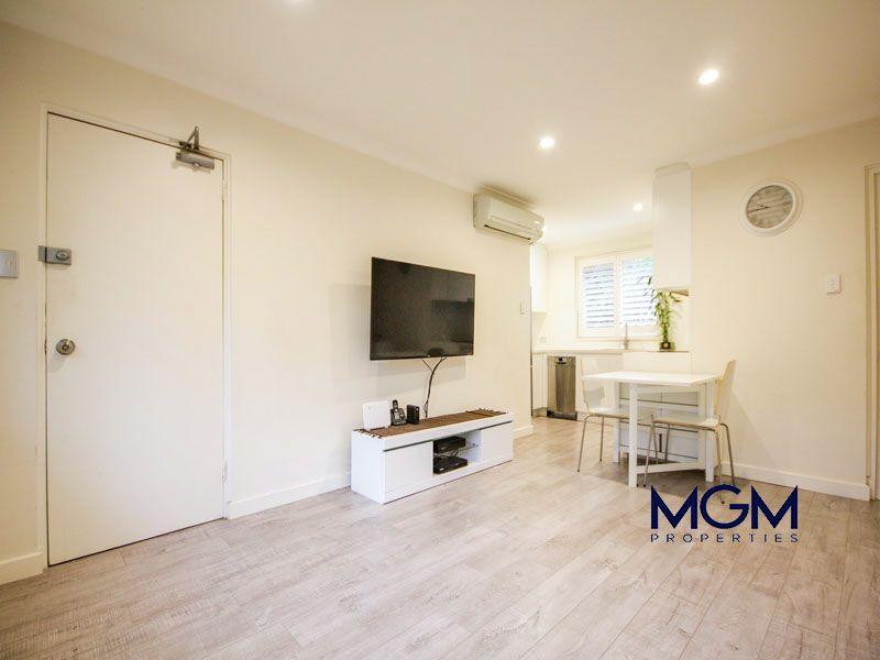 8/185 King Street, Mascot NSW 2020, Image 1