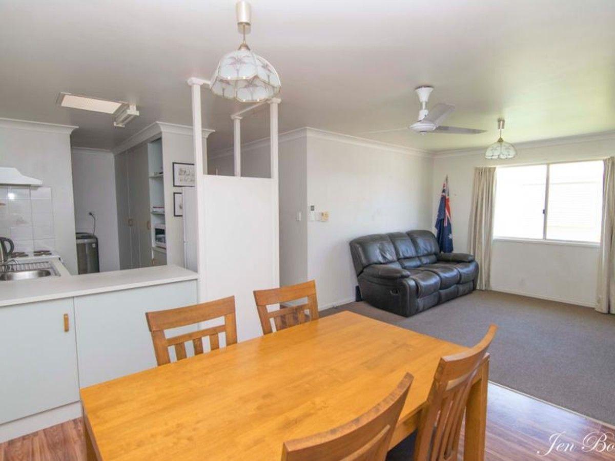 3/2 Swan Street, Dalby QLD 4405, Image 1