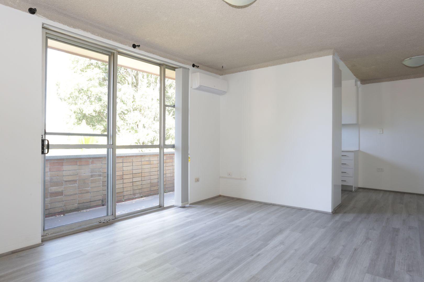 19/23 Ann Street, Merrylands NSW 2160, Image 1