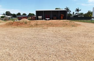 Picture of 14 East Lane, Clermont QLD 4721