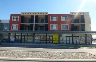 104, 75 Ocean Keys Boulevard, Clarkson WA 6030