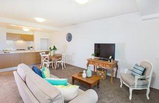 Egmont Street, Sherwood QLD 4075