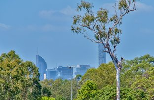 Picture of 29a Cutbush Road, Everton Park QLD 4053