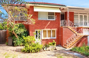 Picture of Level 1/372A North Rocks Road, Carlingford NSW 2118