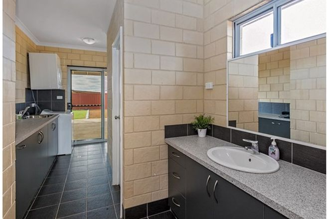 Picture of 9 Coolabah Court, WOORREE WA 6530