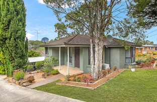 Picture of 7A Clair Crescent, Padstow Heights NSW 2211