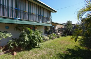 Picture of 85 Harbour Road, North Mackay QLD 4740