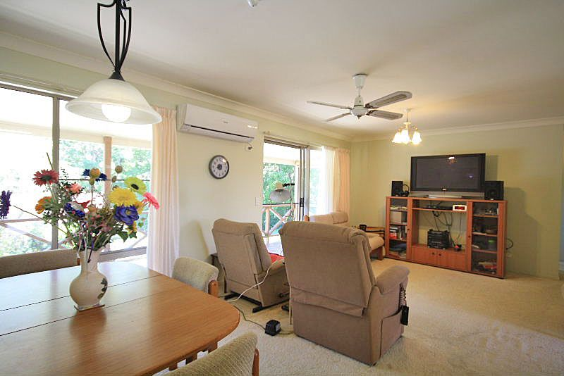 154 Treetops Boulevard, Mountain View Retirement Village, Murwillumbah NSW 2484, Image 1