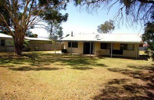 Picture of 17 Cooper Lane, Uralla NSW 2358