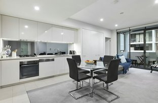 Picture of C106/10 Waterview Drive, Lane Cove NSW 2066