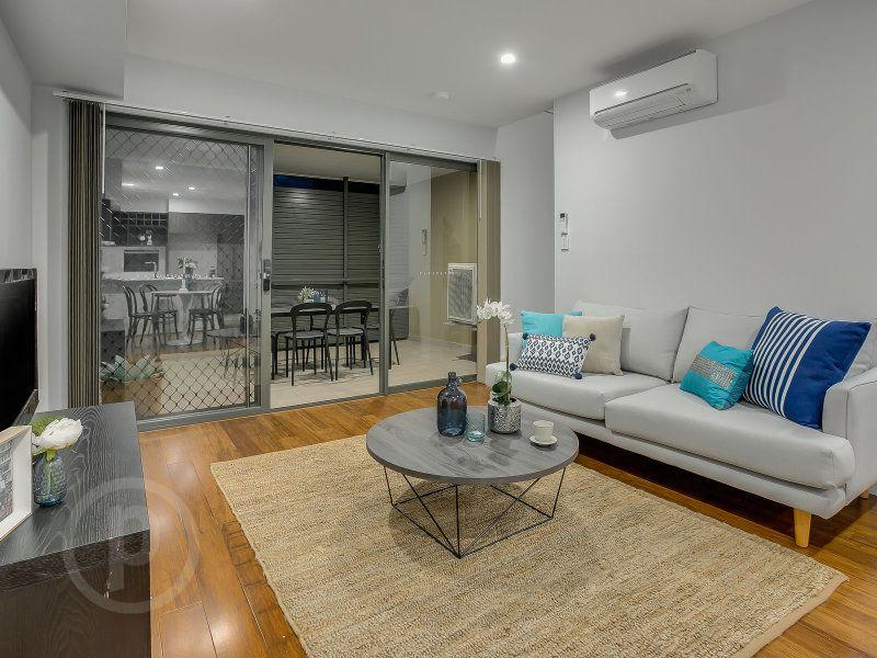 2/28 Howsan Street, Mount Gravatt East QLD 4122, Image 0