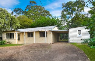 Picture of 69 Bong Bong Road, Mittagong NSW 2575