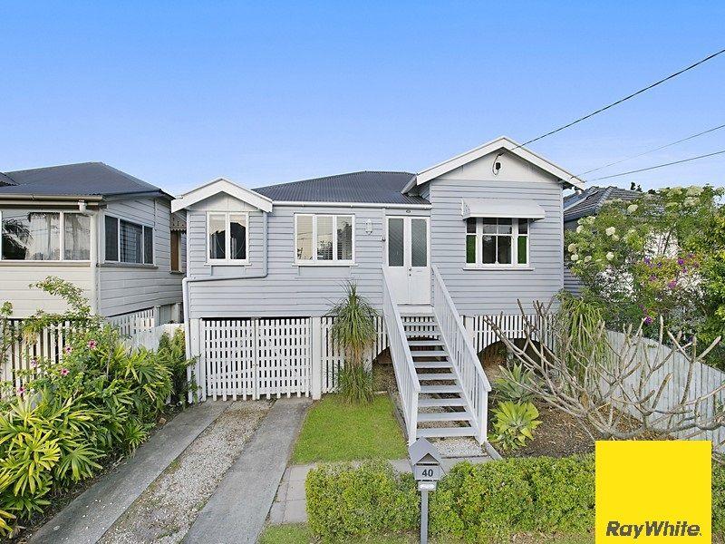 40 Pear Street, Greenslopes QLD 4120, Image 0