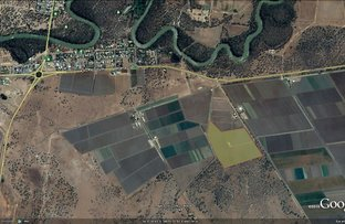 Picture of Lots/135 & 152 Old Common Road, Hay NSW 2711