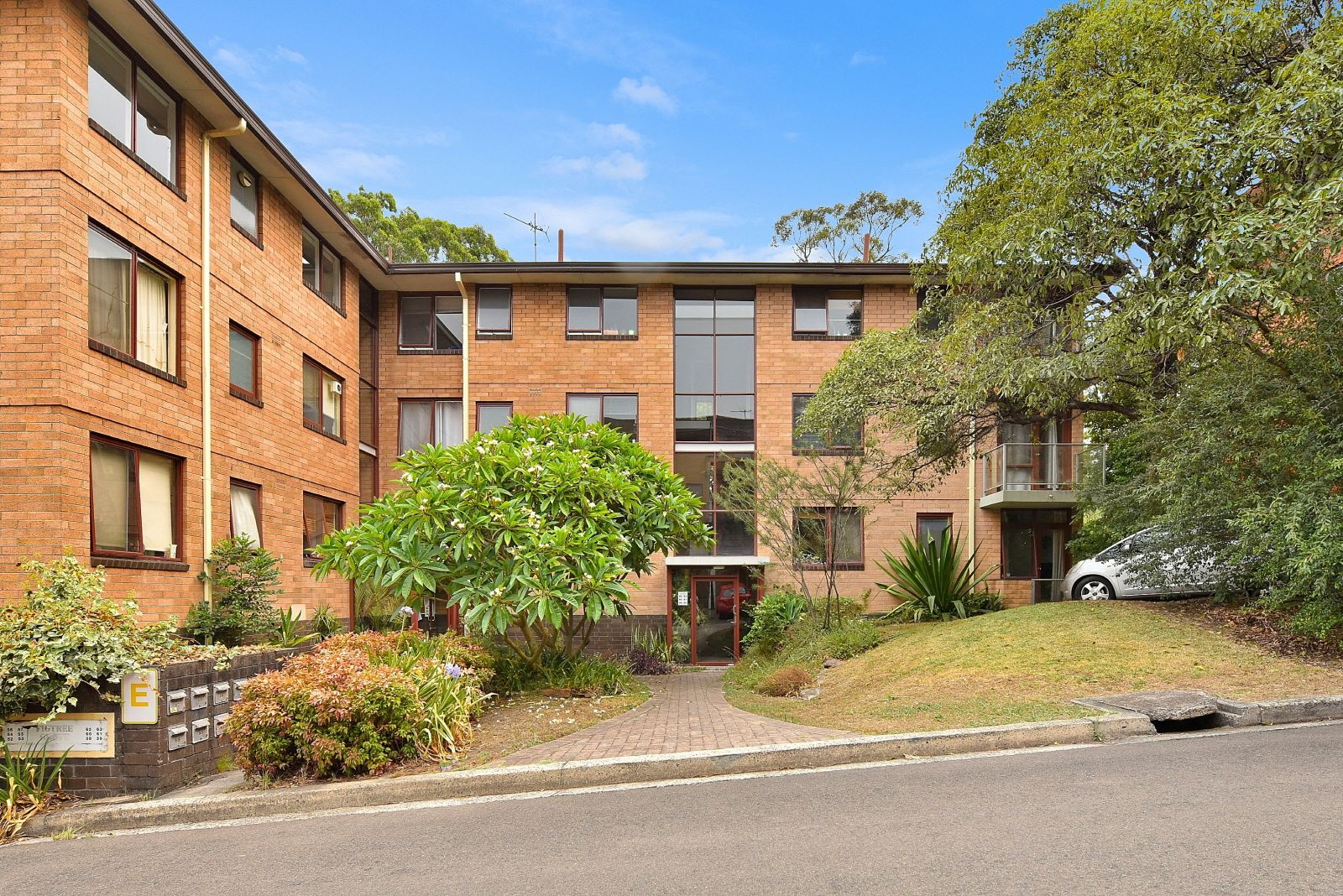 62/38 Cope Street, Lane Cove NSW 2066, Image 0