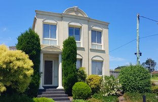 Picture of 765 Boronia Rd, Wantirna VIC 3152