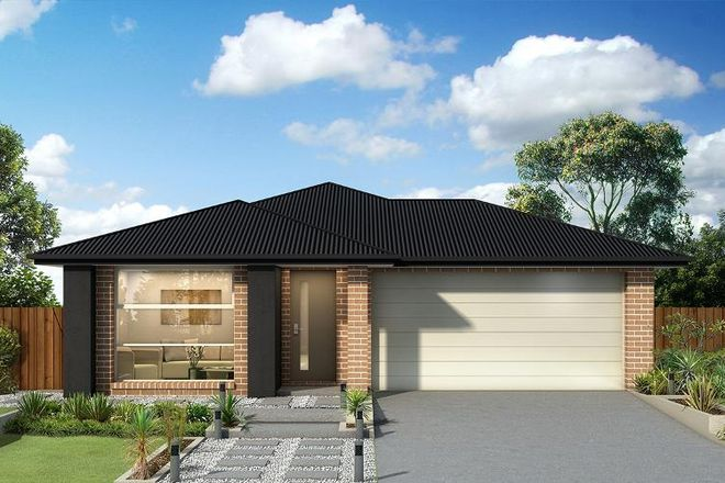 130 Proposed Road, LEPPINGTON NSW 2179