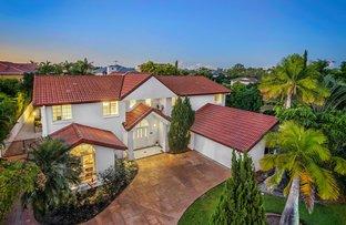 Picture of 121 Galaxy Street, Bridgeman Downs QLD 4035