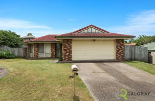 Picture of 11 Merlin Place, Ormeau QLD 4208