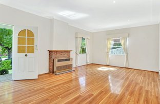 Picture of 122 Darvall Rd, West Ryde NSW 2114