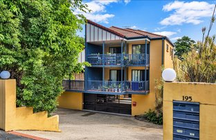 Picture of 2/195 Gladstone Road, Highgate Hill QLD 4101