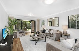 1/242 Longueville Road, Lane Cove NSW 2066