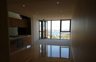 Picture of S1511/211-223 Pacific Highway , North Sydney NSW 2060
