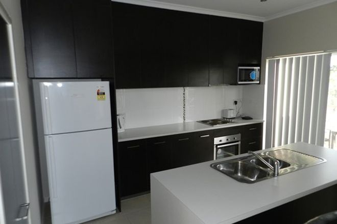 Picture of 10/9 Cockatoo Drive, NEW AUCKLAND QLD 4680