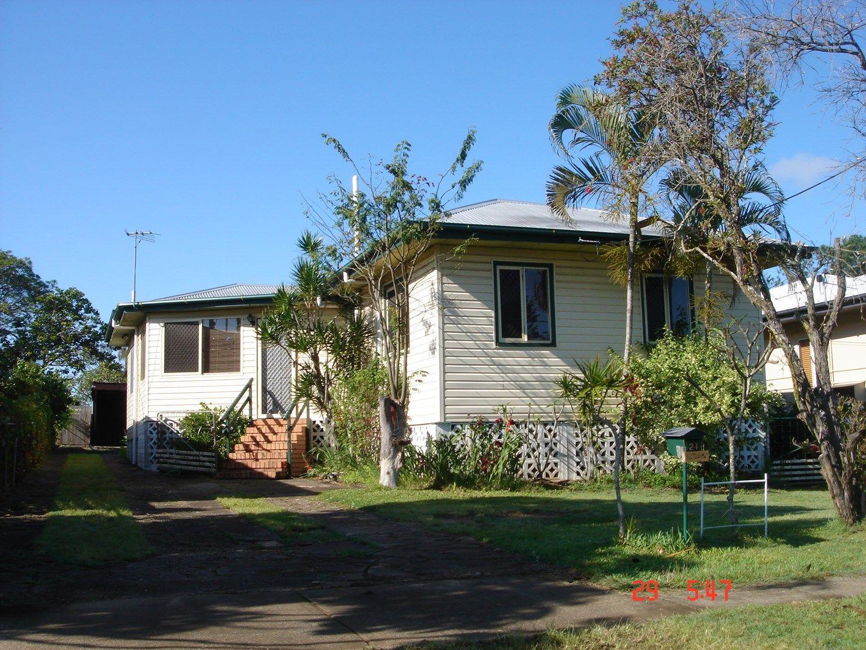 21 Plum Street, Runcorn QLD 4113, Image 0