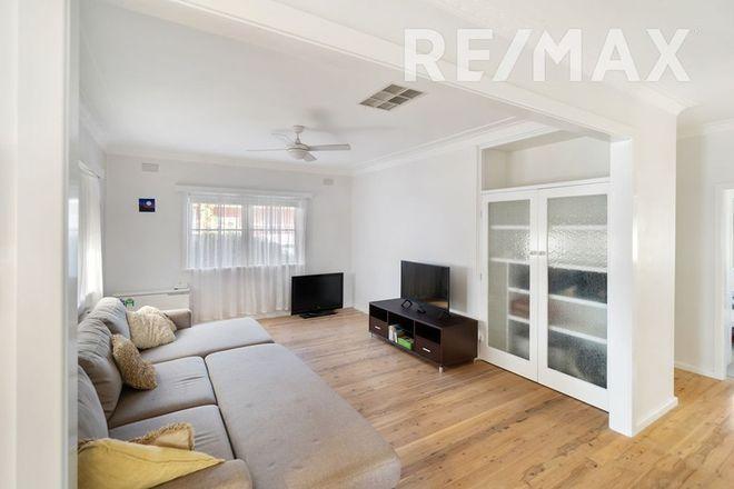 Picture of 28 Darlow Street, WAGGA WAGGA NSW 2650