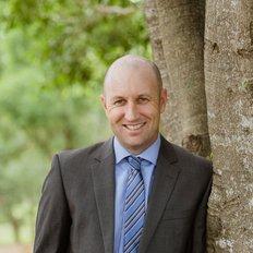 Bevin Powell, Sales representative