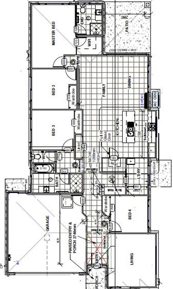 Amity Road, Camelot Estate,, Coomera QLD 4209, Image 1