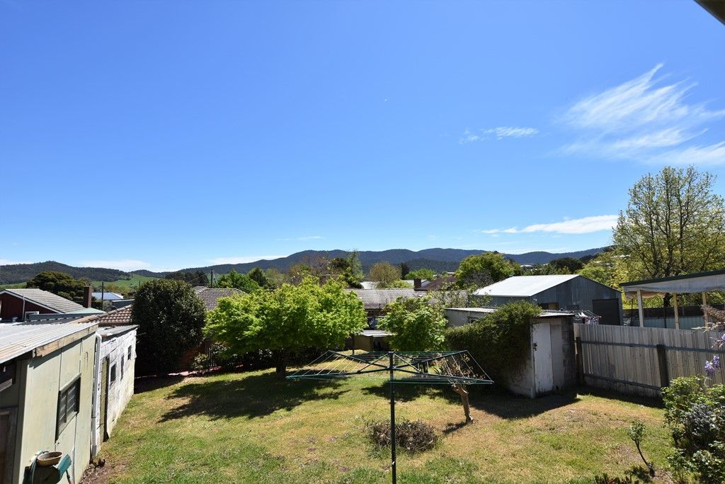 173 Standish Street, Myrtleford VIC 3737, Image 1